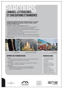 fiche-parcours-llce-2014.pdf
