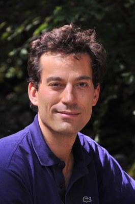 Romain Graziani