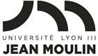 Universite Jean Moulin Lyon 3 logo
